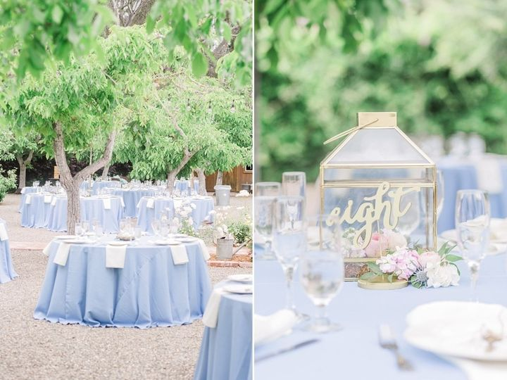 Tmx 2019 05 28 0052 51 111834 159223585488618 San Luis Obispo, CA wedding catering