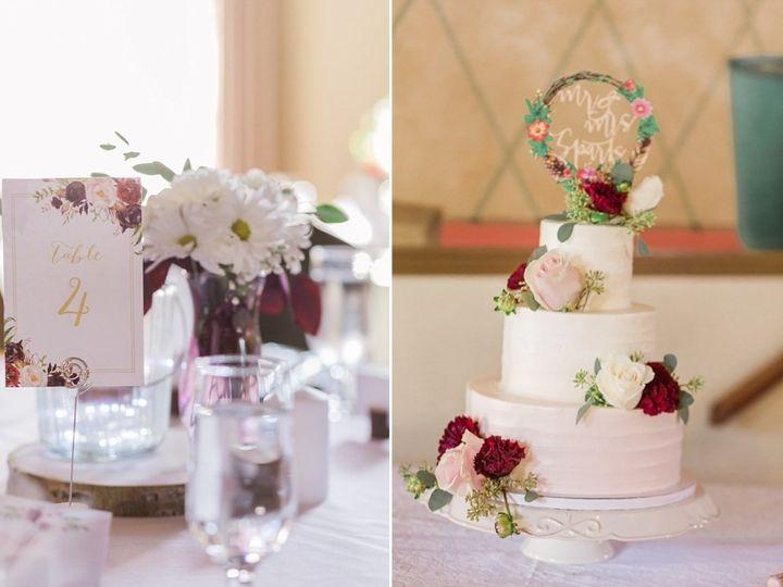 Tmx 2019 11 04 0010 51 111834 159223585432558 San Luis Obispo, CA wedding catering