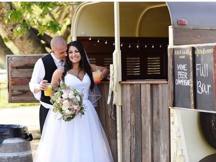 Tmx 71183144 2627611443957978 7093453422115946496 O 51 111834 159223585566641 San Luis Obispo, CA wedding catering