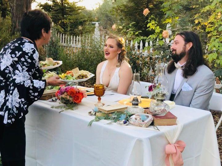 Tmx 74877384 2697079573677831 3946357367657988096 O 51 111834 159223585569354 San Luis Obispo, CA wedding catering