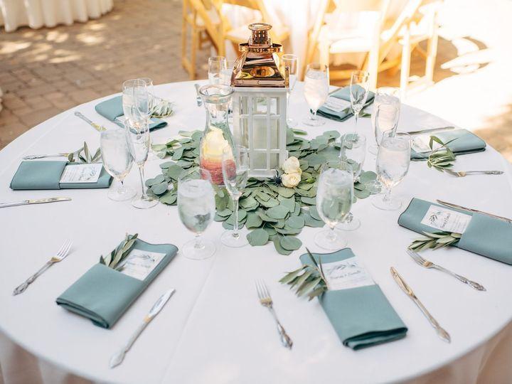 Tmx 88204921 2955798464472606 3110415002230587392 O 51 111834 159223586097344 San Luis Obispo, CA wedding catering