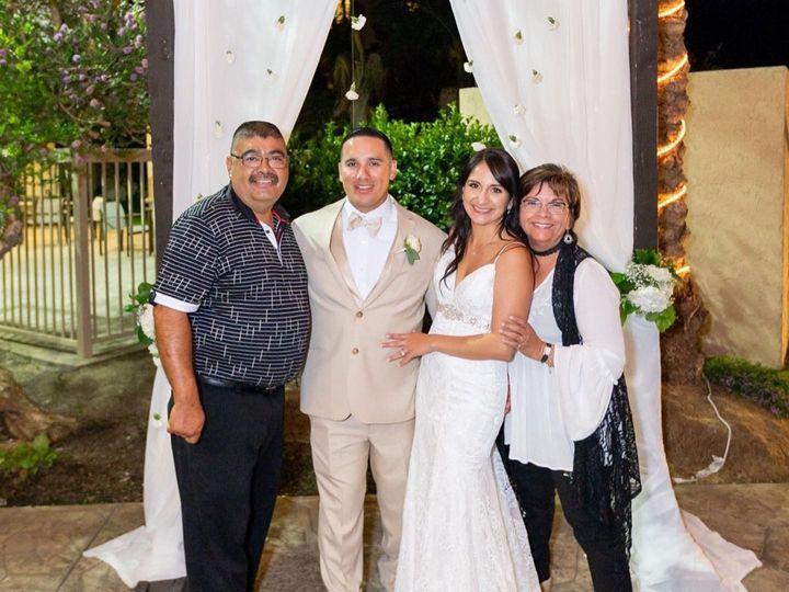 Tmx 98350018 3151321538253630 2957292851123191808 O 51 111834 159223585928035 San Luis Obispo, CA wedding catering