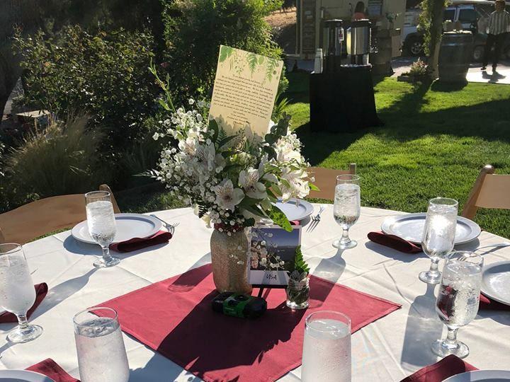 Tmx Still Waters Winery 51 111834 V1 San Luis Obispo, CA wedding catering