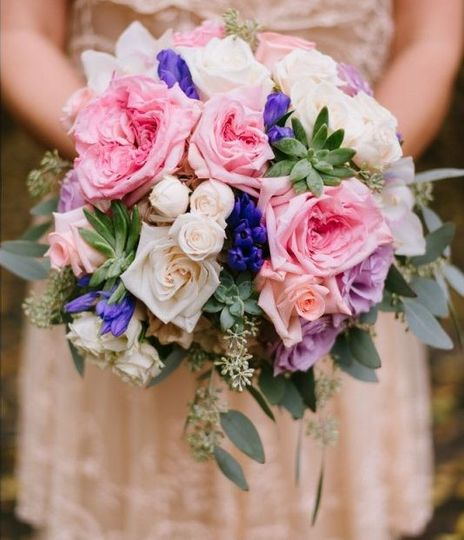 richfield flowers events flowers eagan mn weddingwire. Black Bedroom Furniture Sets. Home Design Ideas