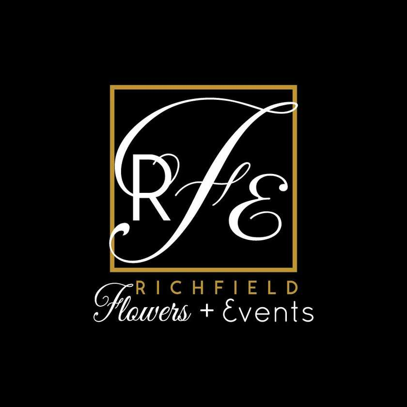 Richfield Flowers & Events