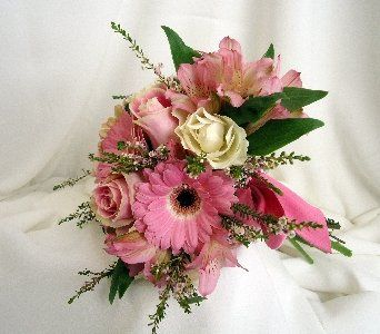 Dehns flowers and gifts flowers saratoga springs ny weddingwire 800x800 1343673950198 pinkpoetry mightylinksfo