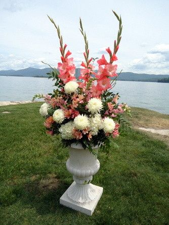 Dehns flowers and gifts flowers saratoga springs ny weddingwire 800x800 1469012969381 dsc05003 mightylinksfo