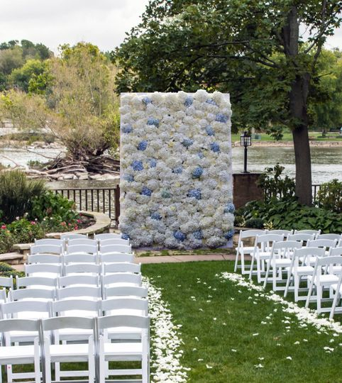 Dehns flowers and gifts flowers saratoga springs ny weddingwire dehns flowers and gifts mightylinksfo