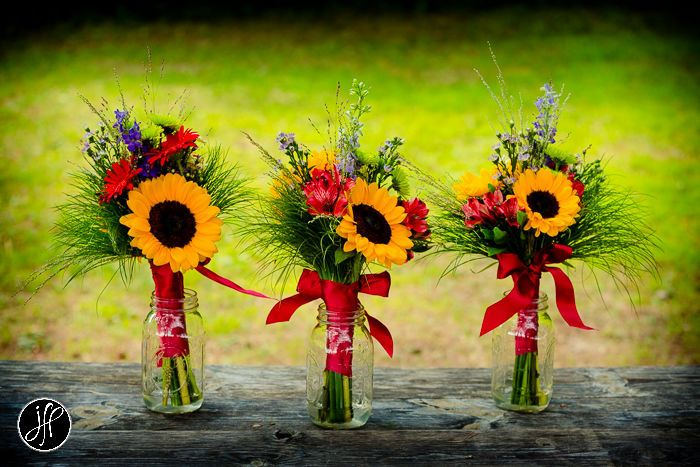 Dehn's Flowers and Gifts