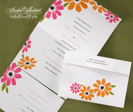 Tmx 1381259614608 Bridalvaluestyleweddinginvitations Conshohocken wedding invitation