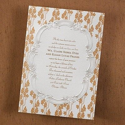 Tmx 1381259635282 Oldfashionedweddinginvitations Conshohocken wedding invitation