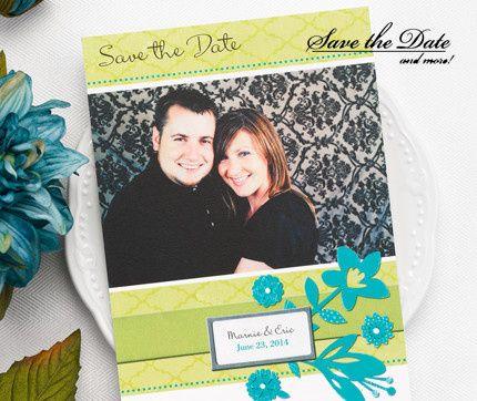 Tmx 1381259645282 Savethedateweddingnoticespicture Conshohocken wedding invitation
