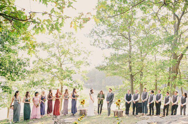 Tmx 1363549563431 Campwedding24 Brooklyn wedding planner