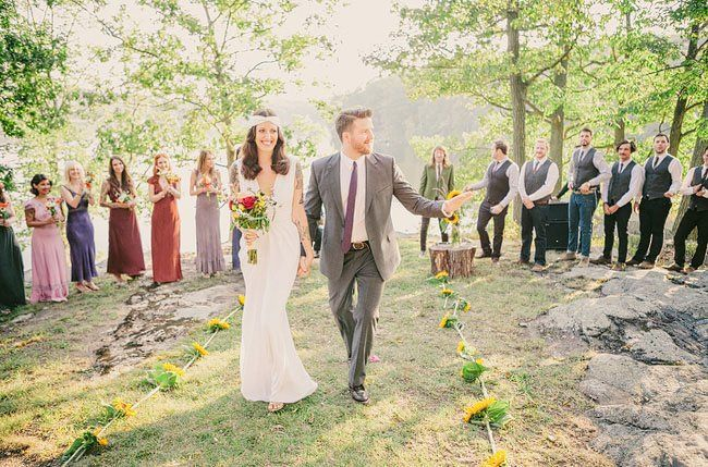Tmx 1363549645511 Campwedding27 Brooklyn wedding planner