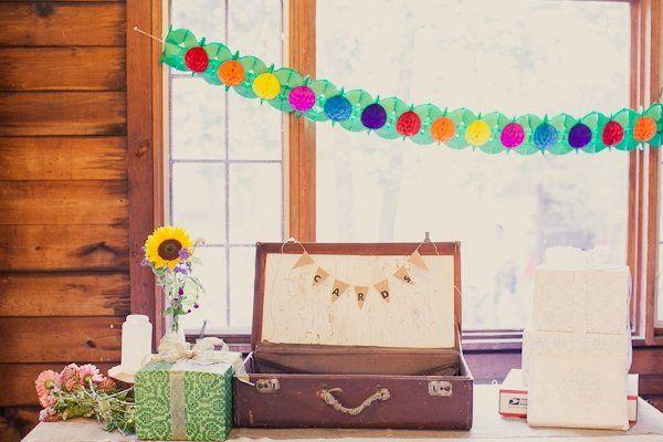 Tmx 1363549655762 Jove7 Brooklyn wedding planner