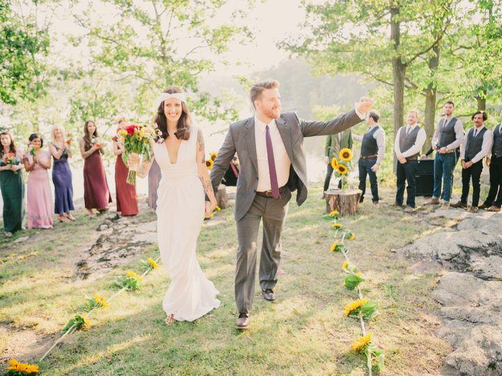 Tmx 1401737138858 Jove21 Brooklyn wedding planner
