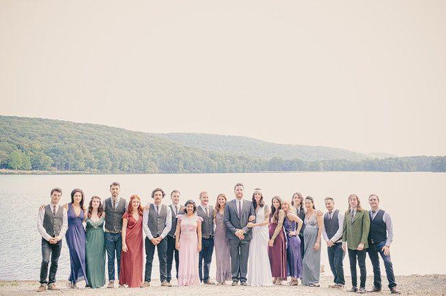 Tmx 1401737198152 Camp Wedding 2 Brooklyn wedding planner