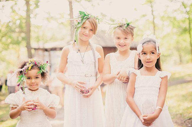 Tmx 1401737200952 Camp Wedding 3 Brooklyn wedding planner