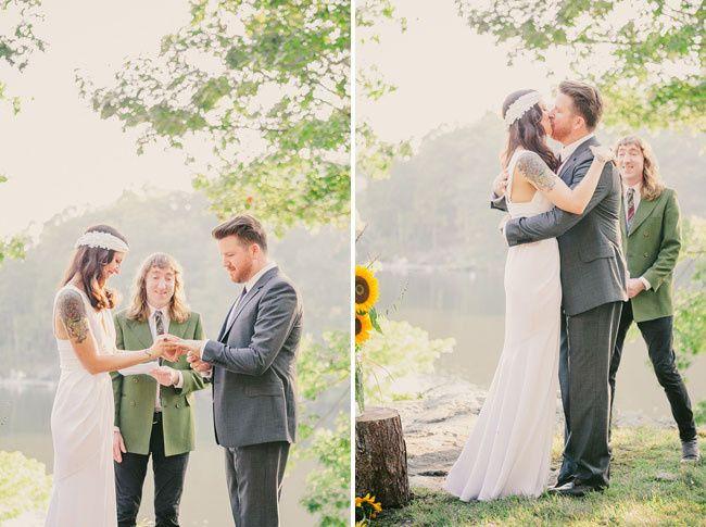 Tmx 1401737207096 Camp Wedding 9 Brooklyn wedding planner