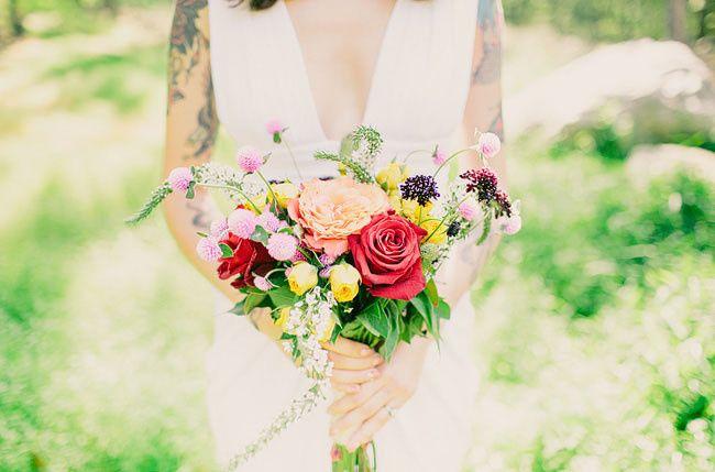 Tmx 1401737210483 Camp Wedding 31 Brooklyn wedding planner