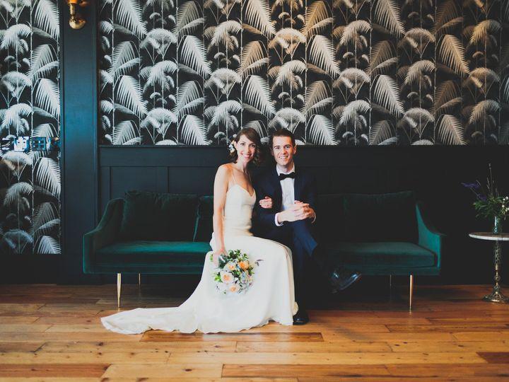 Tmx 1401737281502 131026renfer041 Brooklyn wedding planner