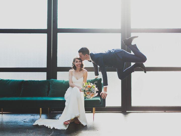 Tmx 1401737329036 131026renfer136 Brooklyn wedding planner