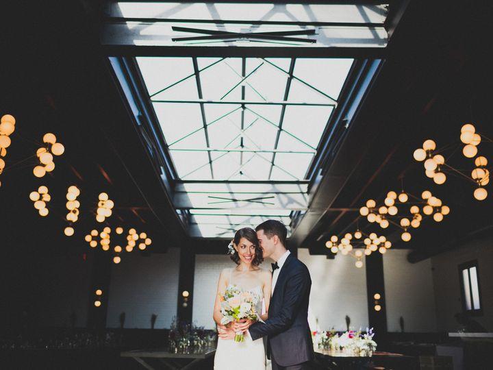 Tmx 1401737343742 131026renfer141 Brooklyn wedding planner