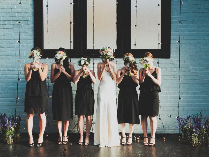 Tmx 1401737359929 131026renfer155 Brooklyn wedding planner