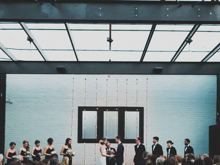 Tmx 1401737424110 131026renfer345 Brooklyn wedding planner