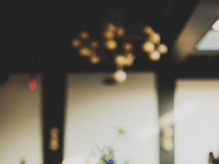 Tmx 1401737455272 131026renfer419 Brooklyn wedding planner