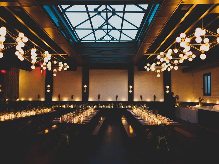 Tmx 1401737469079 131026renfer439 Brooklyn wedding planner