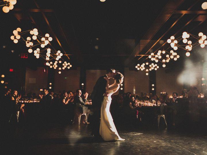 Tmx 1401737484943 131026renfer520 Brooklyn wedding planner