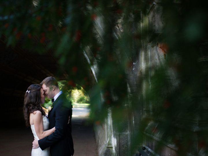 Tmx 1401737715251 Jackieandrew 1202 Brooklyn wedding planner