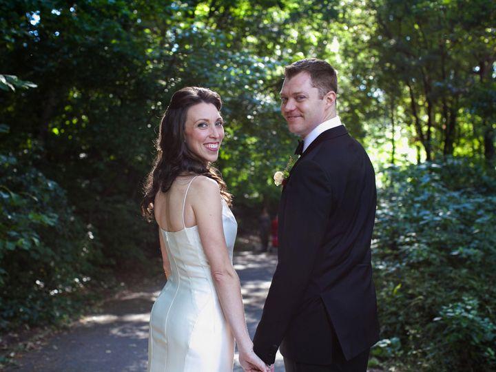 Tmx 1401737768162 Jackieandrew 1220 Brooklyn wedding planner