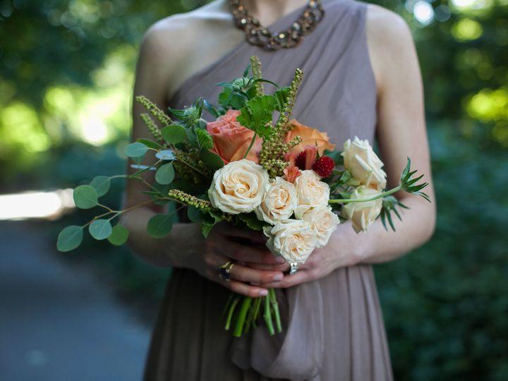 Tmx 1401737808884 Jackieandrew 1300 Brooklyn wedding planner