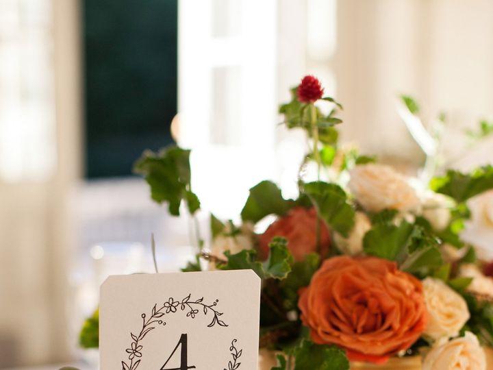 Tmx 1401737911540 Jackieandrew 1379 Brooklyn wedding planner