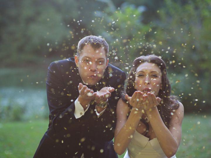 Tmx 1401737927022 Jackieandrew 1393 Brooklyn wedding planner