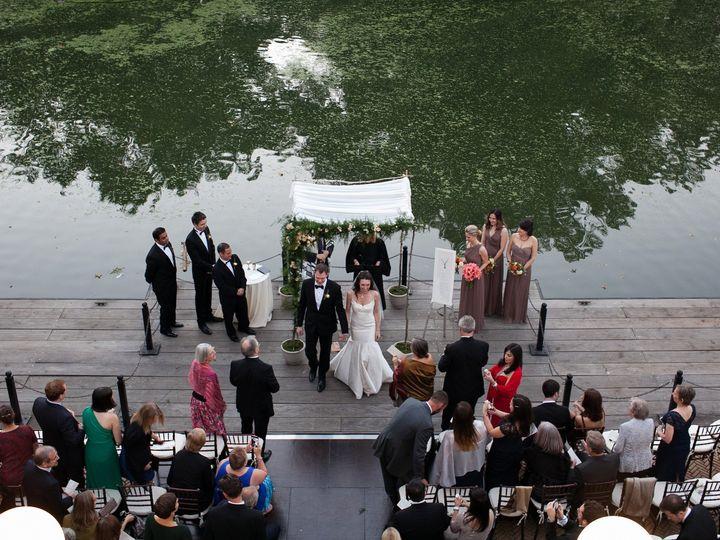 Tmx 1401738001890 Jackieandrew 1705 Brooklyn wedding planner