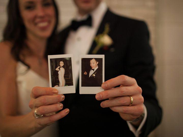 Tmx 1401738017830 Jackieandrew 1827 Brooklyn wedding planner