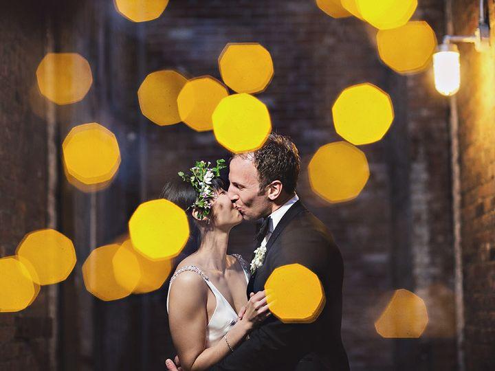 Tmx 1421299981491 Wythe Hotel Wedding 39 Brooklyn wedding planner