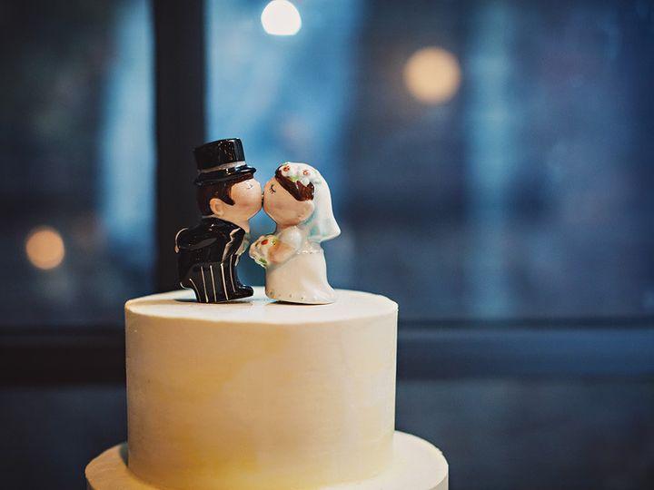 Tmx 1421299986333 Wythe Hotel Wedding 35 Brooklyn wedding planner