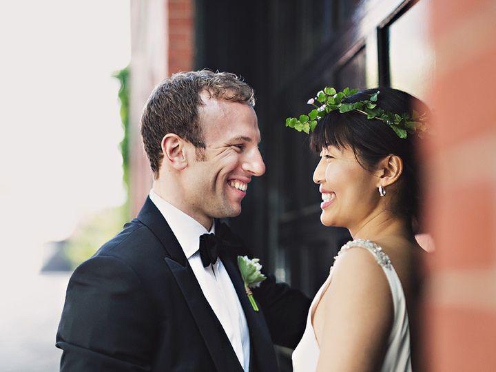 Tmx 1421299997169 Wythe Hotel Wedding 23 Brooklyn wedding planner
