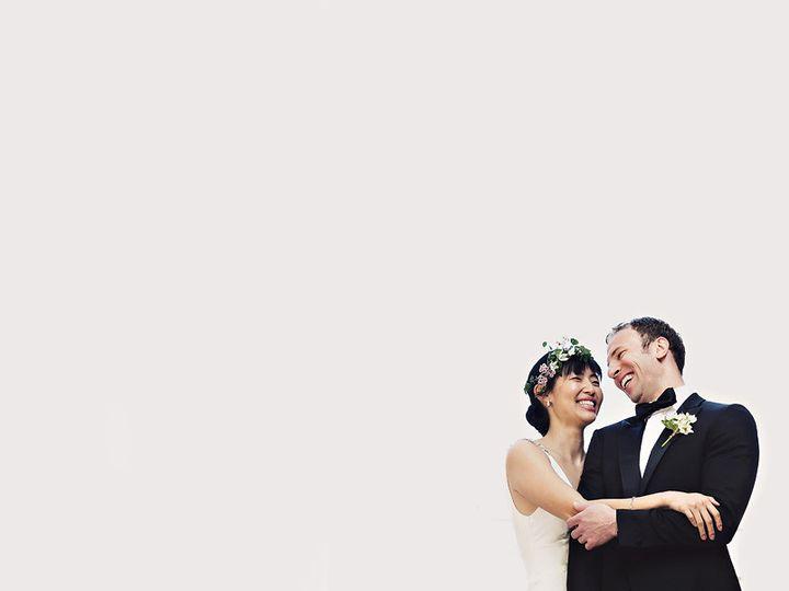 Tmx 1421300001384 Wythe Hotel Wedding 22 Brooklyn wedding planner