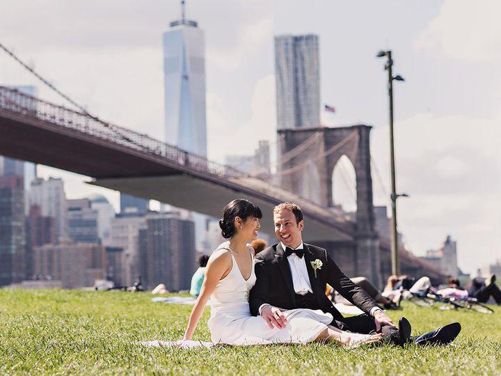 Tmx 1421300005155 Wythe Hotel Wedding 16 Brooklyn wedding planner