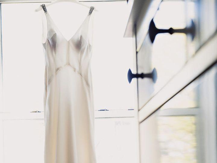 Tmx 1421300018575 Wythe Hotel Wedding 48 Brooklyn wedding planner
