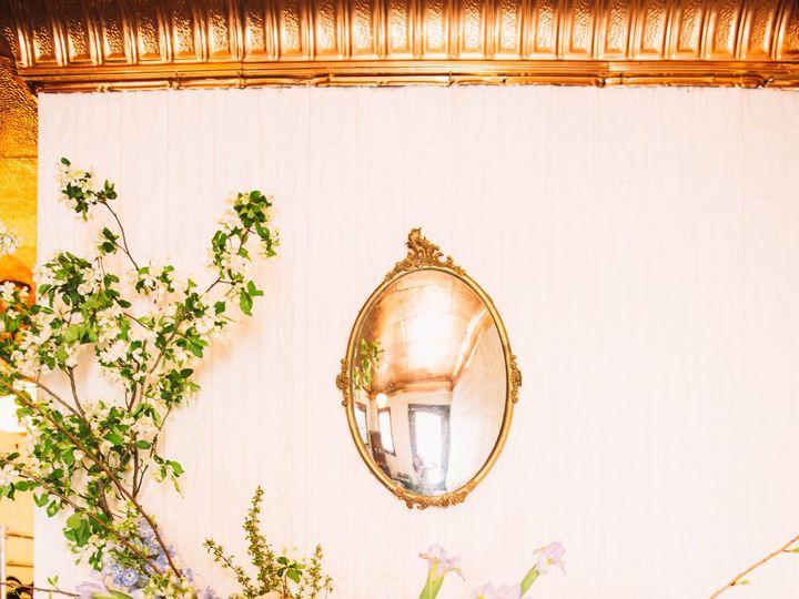 Tmx 1421300248563 5o2a3141 Brooklyn wedding planner