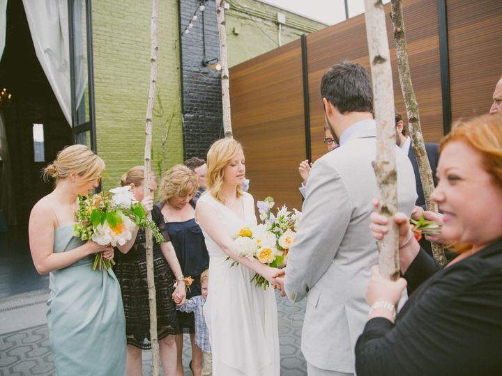 Tmx 1421300298569 5o2a2084 Brooklyn wedding planner