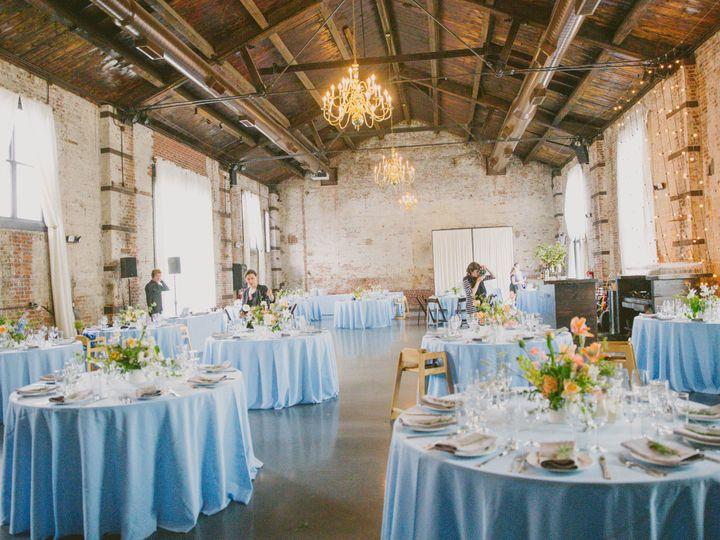 Tmx 1421300344991 5o2a1969 Brooklyn wedding planner