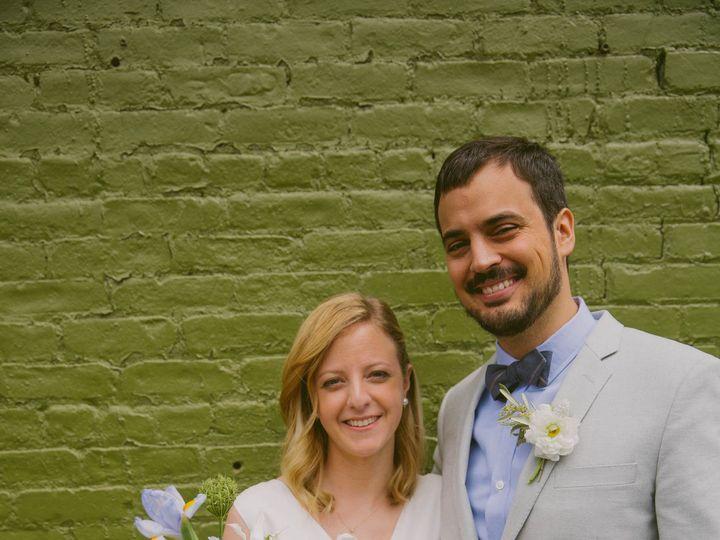 Tmx 1421300366277 5o2a1699 Edit Brooklyn wedding planner
