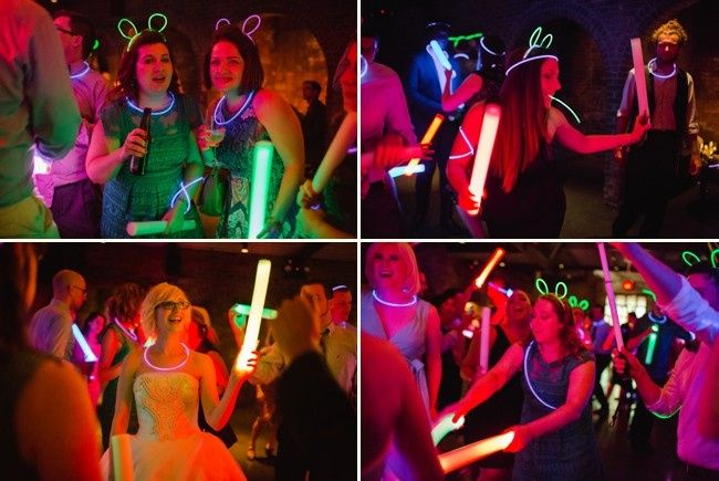 Tmx 1421300959963 Neon Light Wedding Dance Party Jove Meyer Events Brooklyn wedding planner